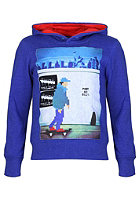 BENCH Kids Hooper Hooded Sweat surf the web