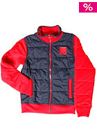 BENCH Kids Jarnac Sweat Jacket formula one