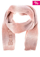 BENCH Kids Jinik Scarf ash rose