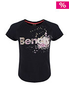 BENCH Kids Junebubble total eclipse