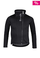 BENCH Kids Manicle Jacket black