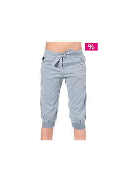 BENCH Kids New Utilise Pant BGLK ashley blue