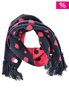 BENCH Kids Side Show Scarf total eclipse