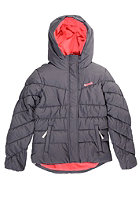 BENCH Kids Snowbubble Jacket nine iron