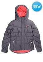BENCH Kids Snowbubble Jacket nine iron