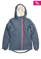 BENCH Kids Snowday 11 midnight navy