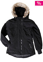 BENCH Kids Snowday Jacket black