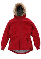 BENCH Kids Snowday Jacket tibetan red