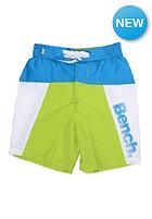 BENCH Kids Spindrifter Boardshort methyl blue