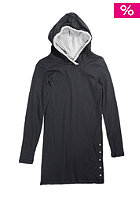 BENCH Kids Surpriser Dress jet black