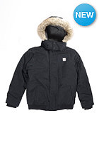BENCH Kids Teeny Tim B Jacket jet black