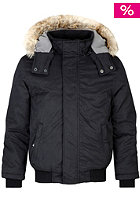 BENCH Kids Teeny Tim Jacket black