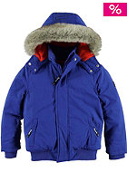 BENCH Kids Teeny Tim Jacket surf the web
