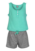 BENCH Kids Thundermonkey Overall grey marl