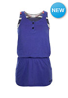BENCH Kids Two Layer B Dress amparo blue