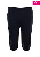 BENCH Kids Zoomboom Pant total eclipse
