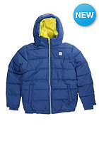 BENCH Kids Zudnick Jacket estate blue