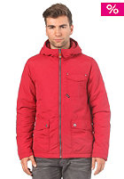BENCH Kipper Jacket rio red