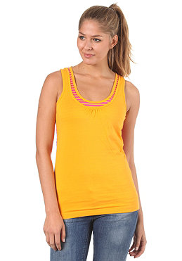 BENCH Kitty 2 Top radiant yellow BLG 2248