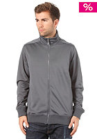 BENCH Kloot Jacket charcoal