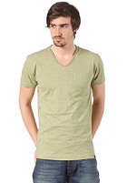BENCH Kogmore S/S T-Shirt daiquiri green