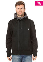 BENCH Laminitic Woolsweat black