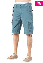 BENCH Larklane Cargo Short hydro