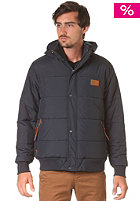 BENCH Lasso B Jacket total eclipse