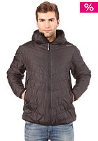 BENCH Laugh Jacket black