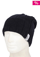 BENCH Laxar Beanie total eclipse