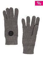 BENCH Layte Glove stormcloud marl