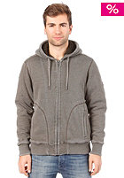 BENCH Lazarus Hooded Zipper peat