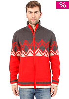 BENCH Leftism Woolsweat phantom