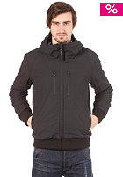 BENCH Lift Jacket black