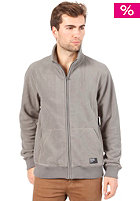 BENCH Llando Fleecejacket smoked pearl