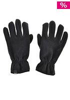 BENCH Lordd Glove black