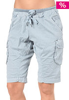 BENCH Lorne Shorts ashley blue BLL 149