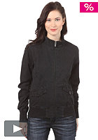 BENCH Lottie Jacket black BLK 1526