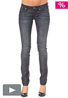 BENCH Lou Skinny Pants dark worn denim BLM 076.11