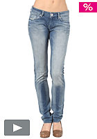 BENCH Lou V14 Pants light worn blue BLM 076.14