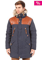 BENCH Lyme Jacket total eclipse