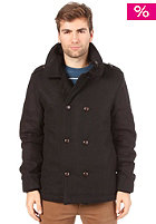 BENCH Lyrical Jacket black