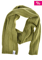 BENCH Lytto Scarf capulate Olive