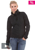 BENCH M-10 Jacket black BLK 1408