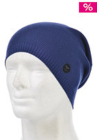 BENCH Mallik Beanie twilight blue