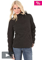 BENCH Maxim B Jacket black BLK 1453B