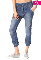 BENCH Megan Pants mid vintage denim BLM 192.1