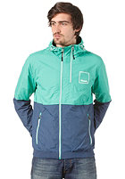 BENCH Meigs Jacket simply green
