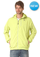 BENCH Meigs Jacket wild lime