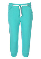 BENCH Melissaa Pant pool green